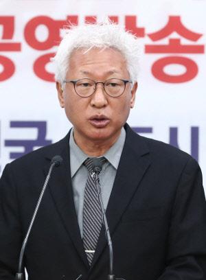 `친박 청산` 칼 뽑은 한국당… `박·서·최`에 탈당 권유